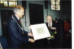 1995 canada 1945