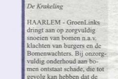 Krakeling HWeekblad 23 02 2011